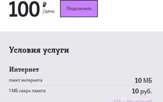 Сколько стоит позвонить в молдавию с теле2