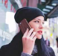 Входящие звонки в роуминге мегафон