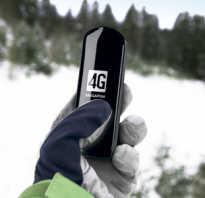 Тарифы мегафон для модема 4g в спб