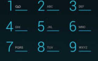 Tele2 ru option easy geo