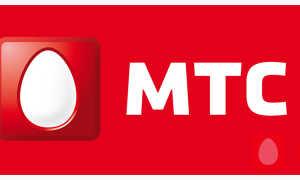 Мтс интернет для дачи московская область