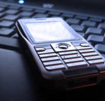 Платный номер на входящие звонки мегафон
