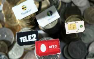 Закрытые тарифы мегафон купить