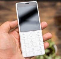 Купить телефон с 3g недорого