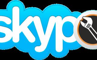 Скайп техподдержка бесплатный телефон