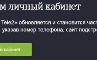 Https izhevsk tele2 ru