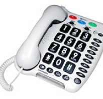 Интернациональный формат телефона