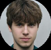 Лучшие тарифы домашнего интернета в москве