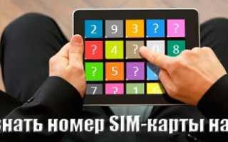 Номер для сотовых данных неизвестно ipad