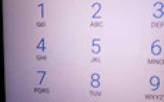 Телефон оператора сотовой связи теле2