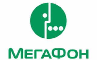 Севастополь операторы мобильной связи