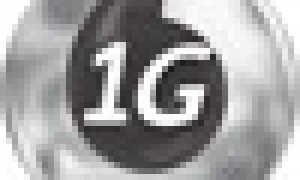 Сеть 2g 3g 4g