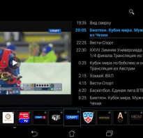 Tele2 tv отзывы