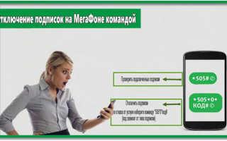 Стоимость смс на номер 5151 мегафон