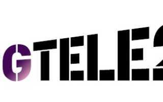 Tele2 kz 4g html