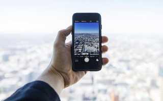 Теле2 мобильный интернет в роуминге по россии
