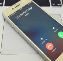 Spravportal определить оператора по номеру телефона
