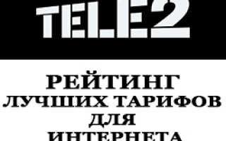 Теле2 официальный сайт спб