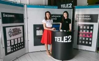 Теле2 проверить платные услуги команда